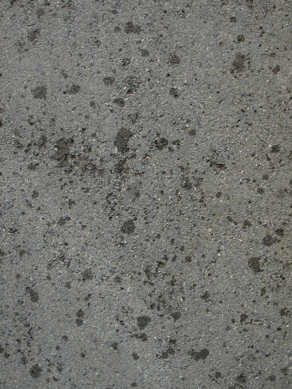 Boden-Gehweg-Strasse-Buergersteig-Textur_A_P8234618
