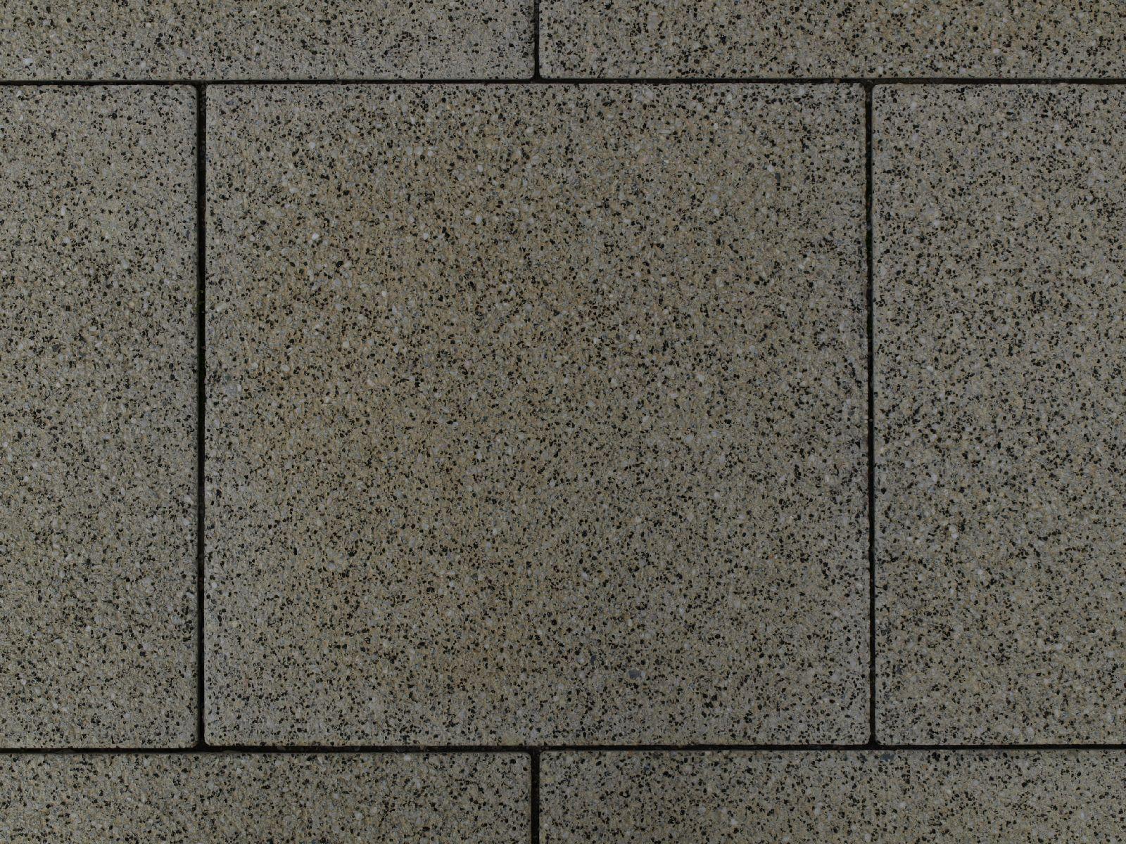Boden-Gehweg-Strasse-Buergersteig-Textur_A_P9014727
