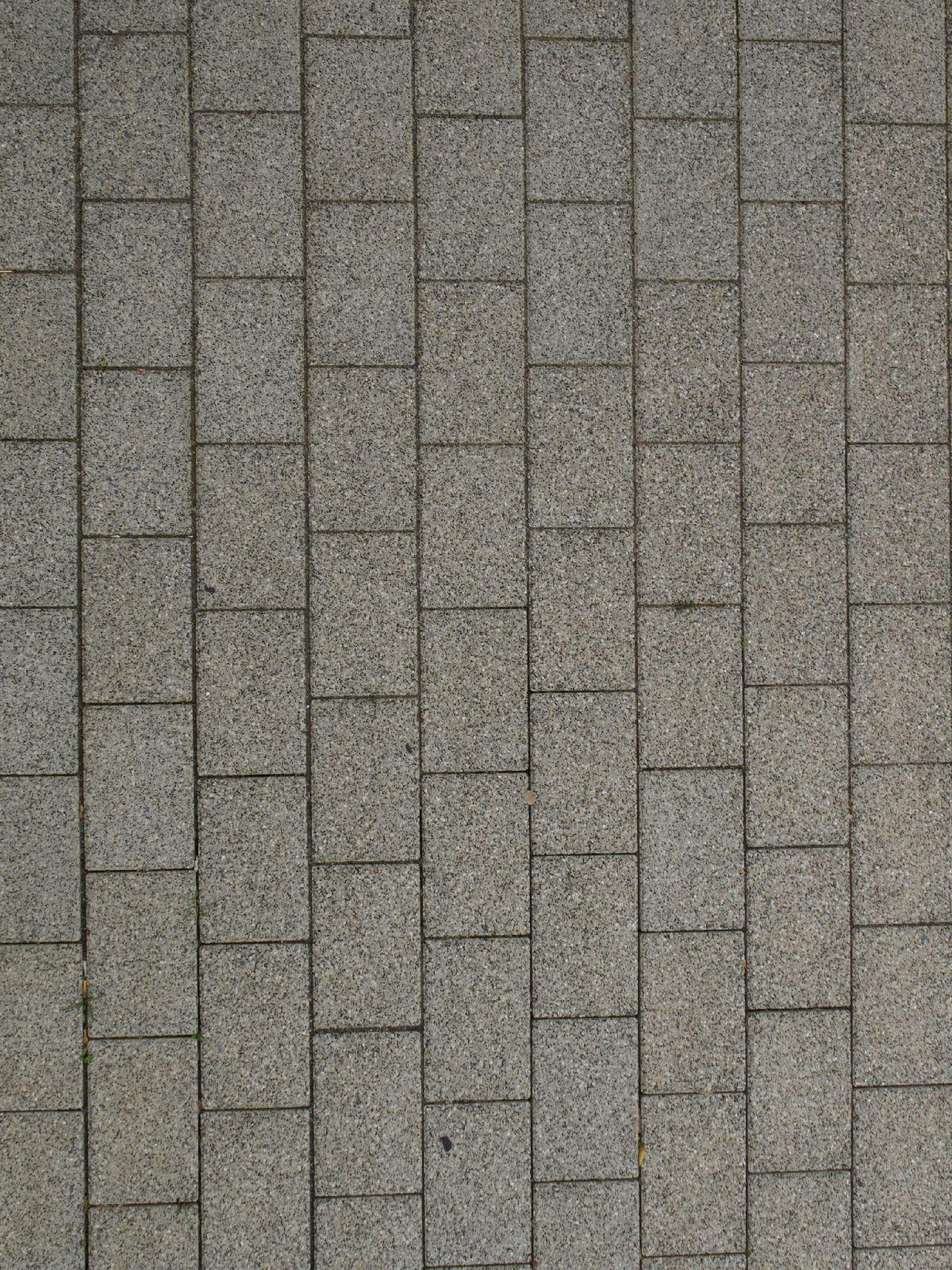 Boden-Gehweg-Strasse-Buergersteig-Textur_A_P9014731