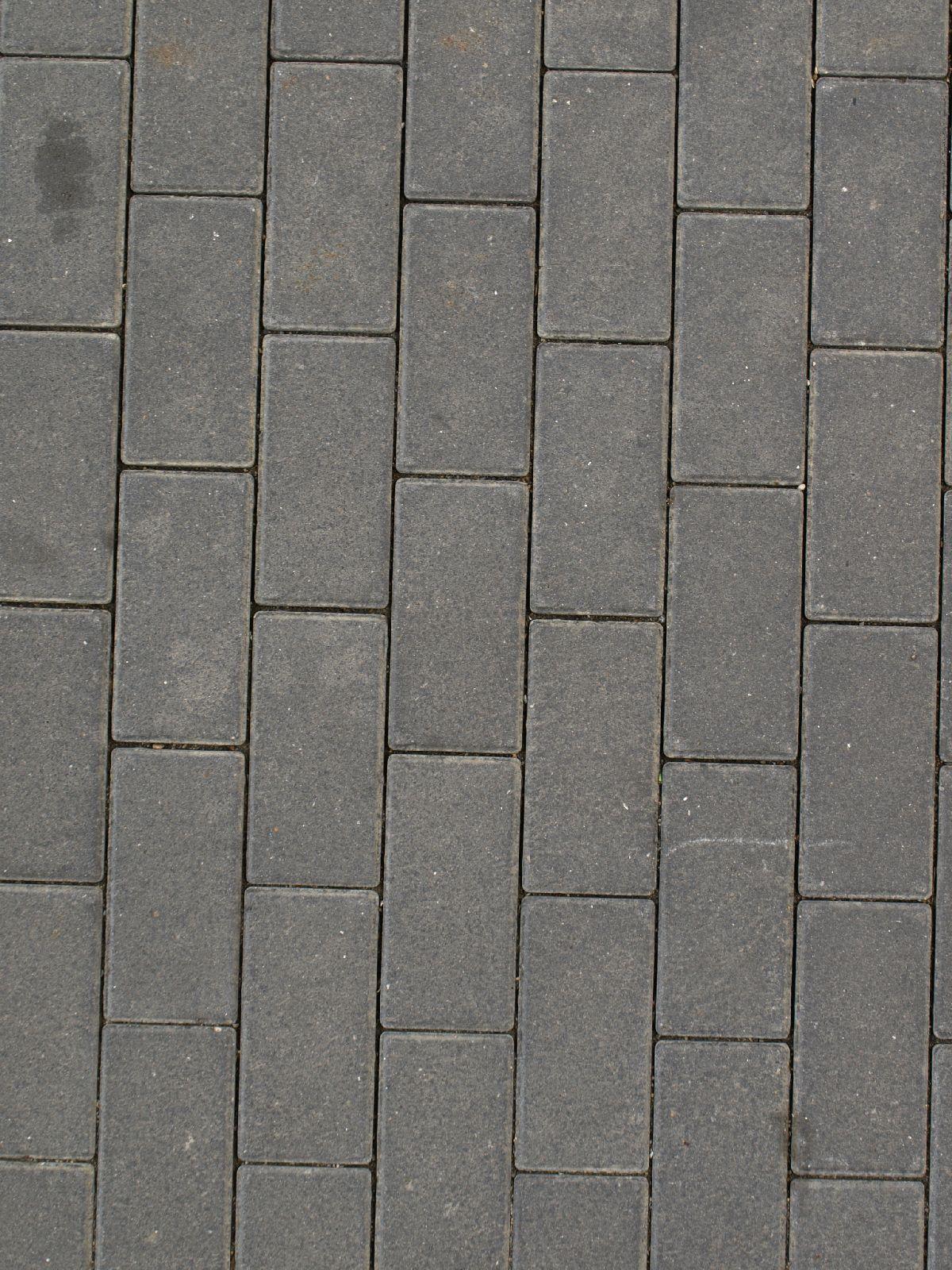 Boden-Gehweg-Strasse-Buergersteig-Textur_A_P9014735