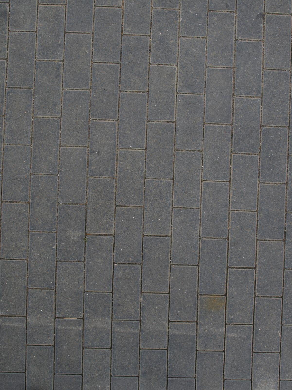 Boden-Gehweg-Strasse-Buergersteig-Textur_A_P9014736
