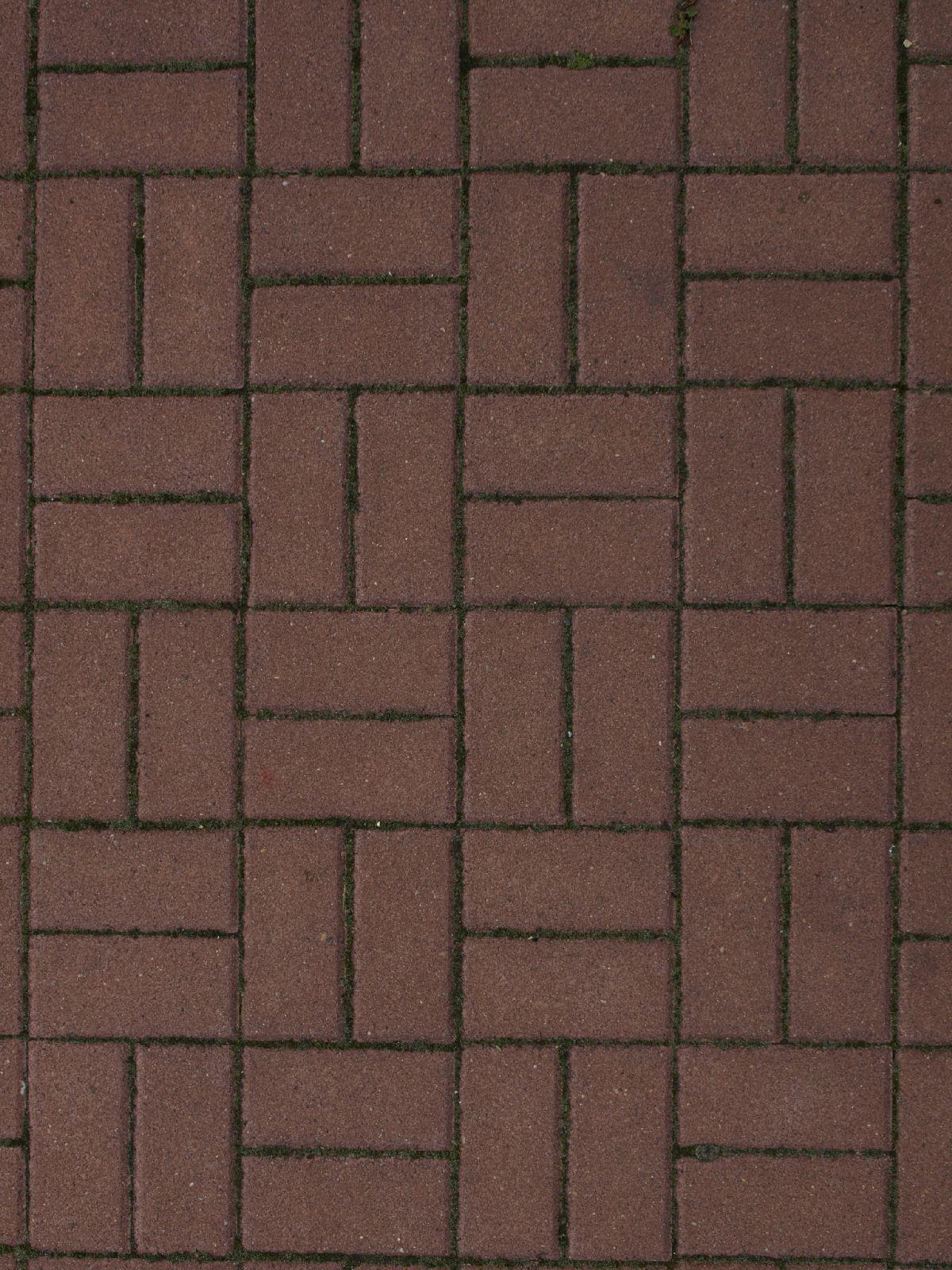 Boden-Gehweg-Strasse-Buergersteig-Textur_A_P9014761