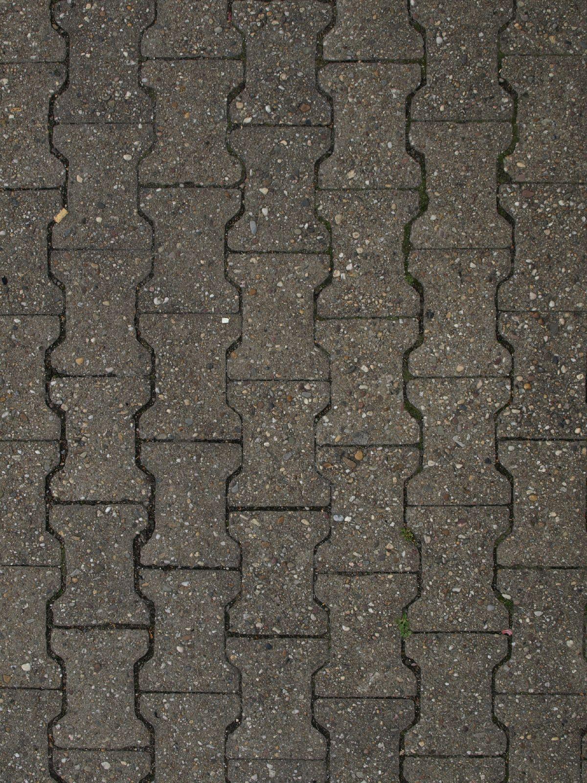 Boden-Gehweg-Strasse-Buergersteig-Textur_A_P9014765