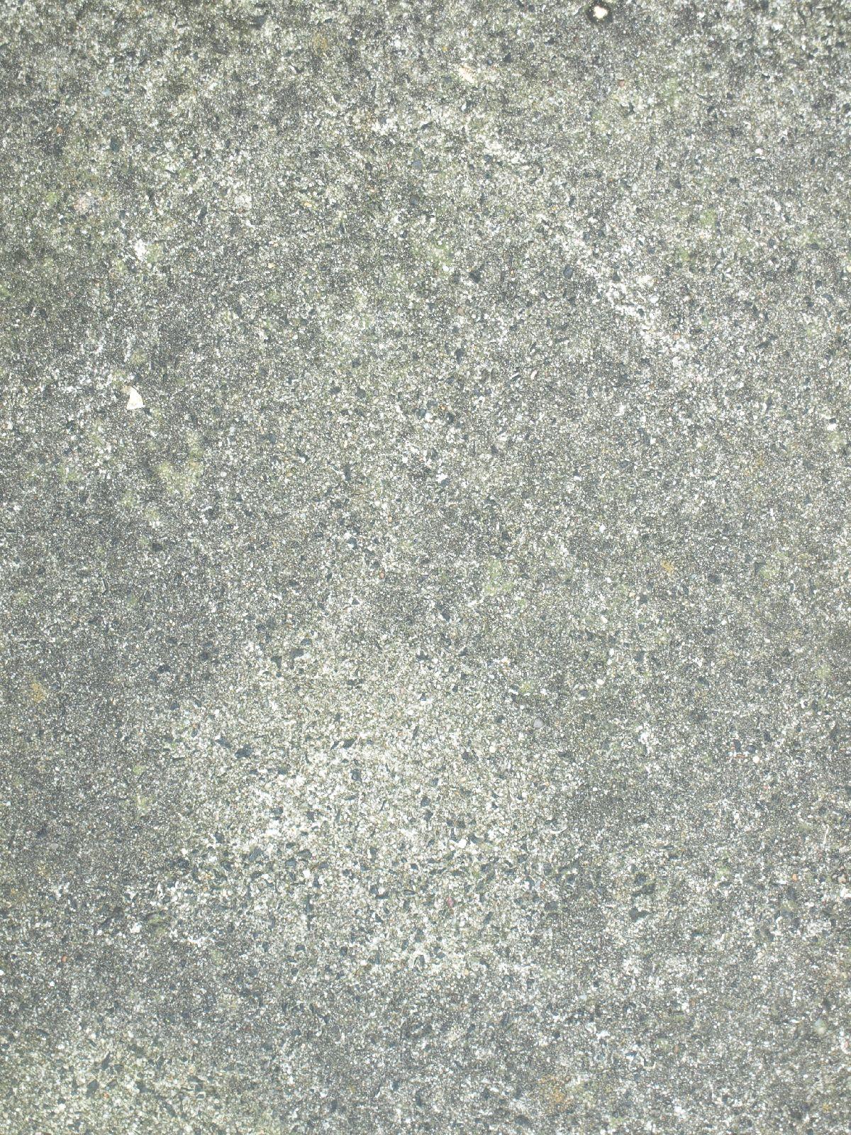 Boden-Gehweg-Strasse-Buergersteig-Textur_A_P9114824
