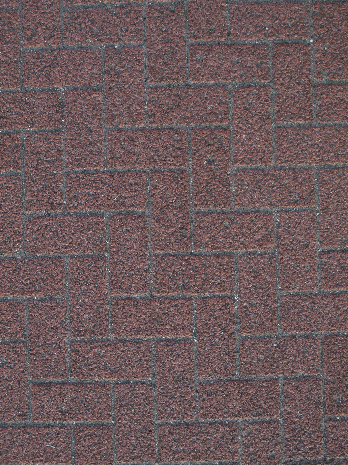 Boden-Gehweg-Strasse-Buergersteig-Textur_A_P9144902