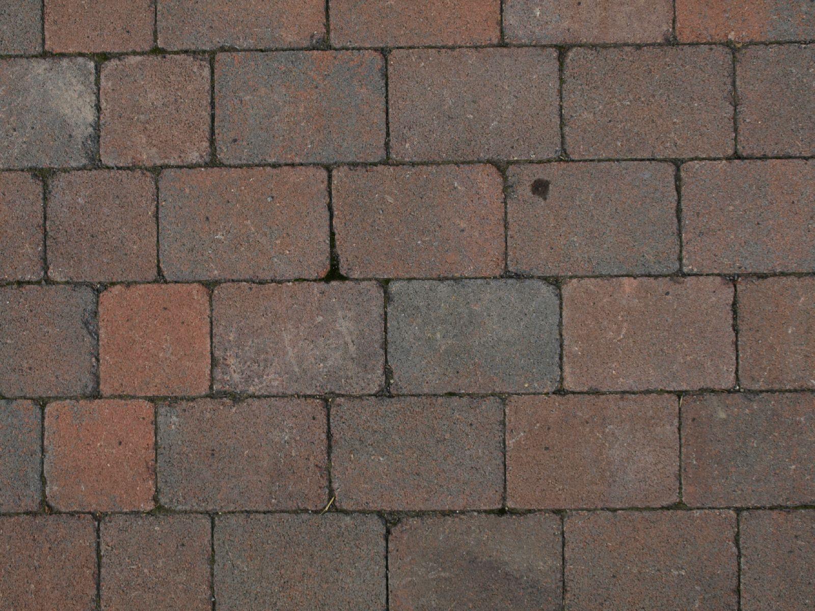 Boden-Gehweg-Strasse-Buergersteig-Textur_A_P9195128