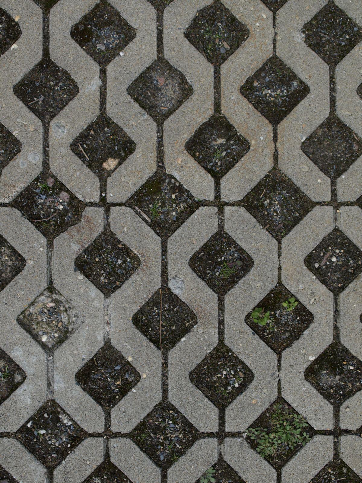 Boden-Gehweg-Strasse-Buergersteig-Textur_A_P9205307