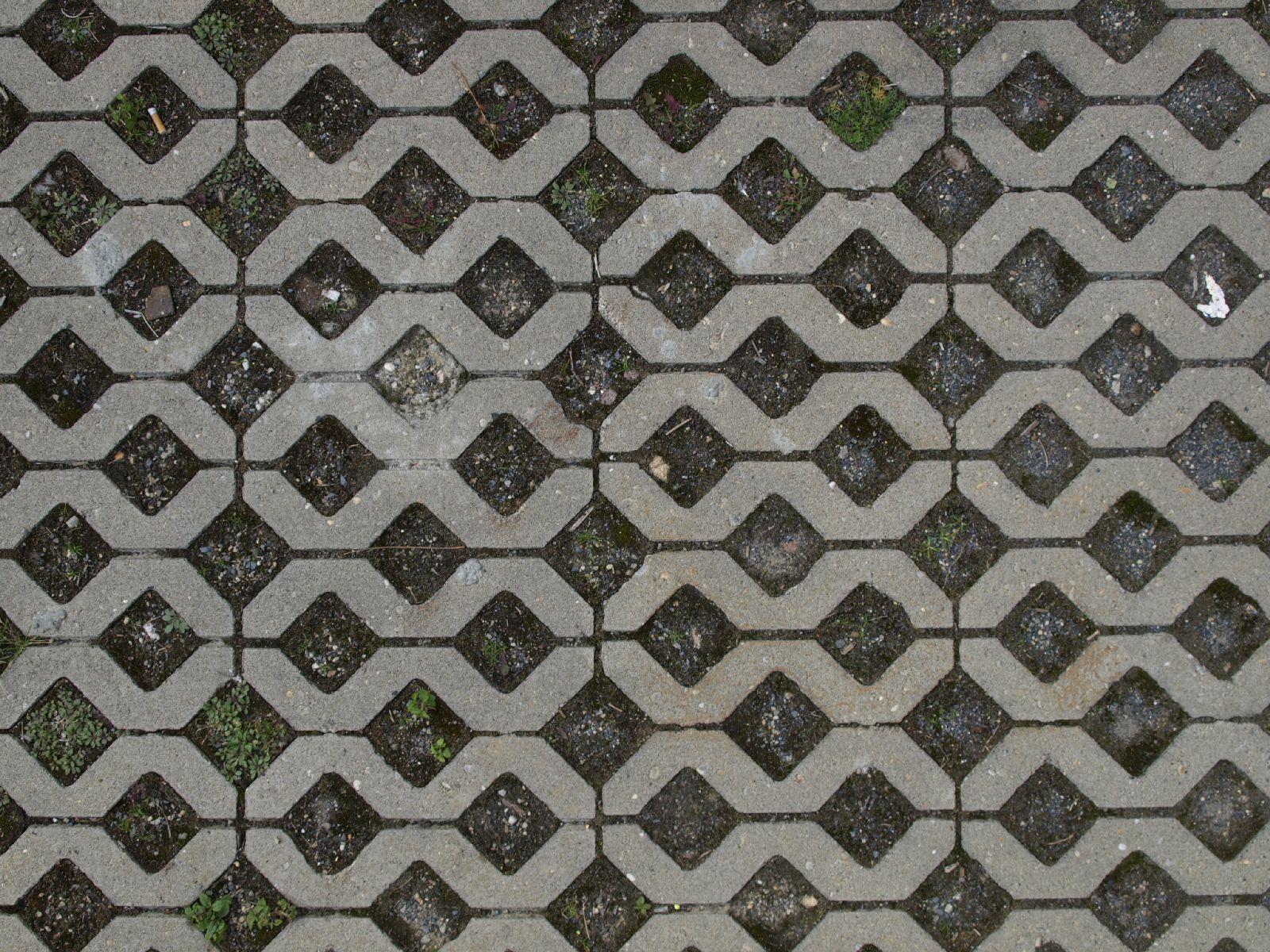 Boden-Gehweg-Strasse-Buergersteig-Textur_A_P9205311