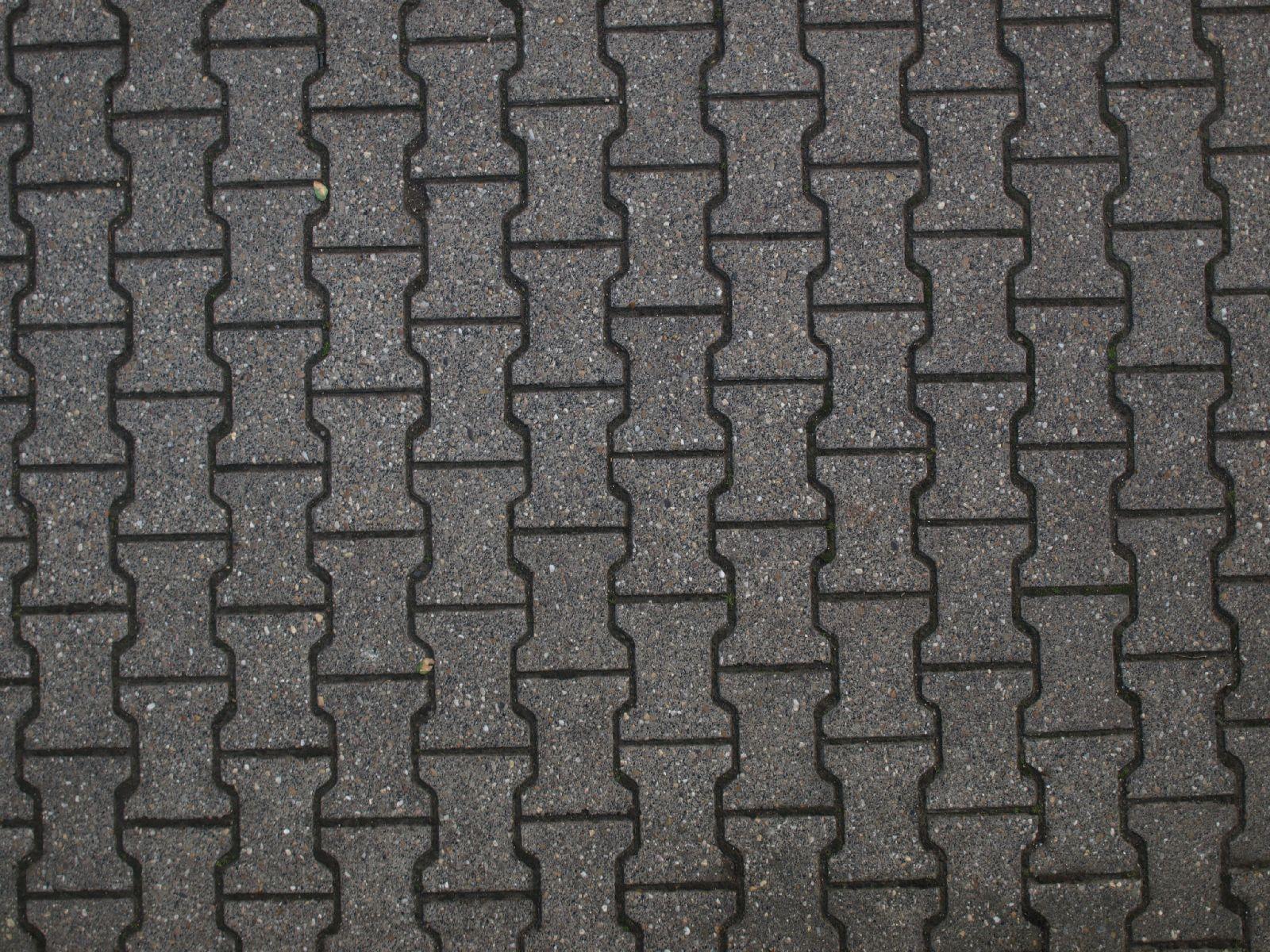 Boden-Gehweg-Strasse-Buergersteig-Textur_A_P9209719