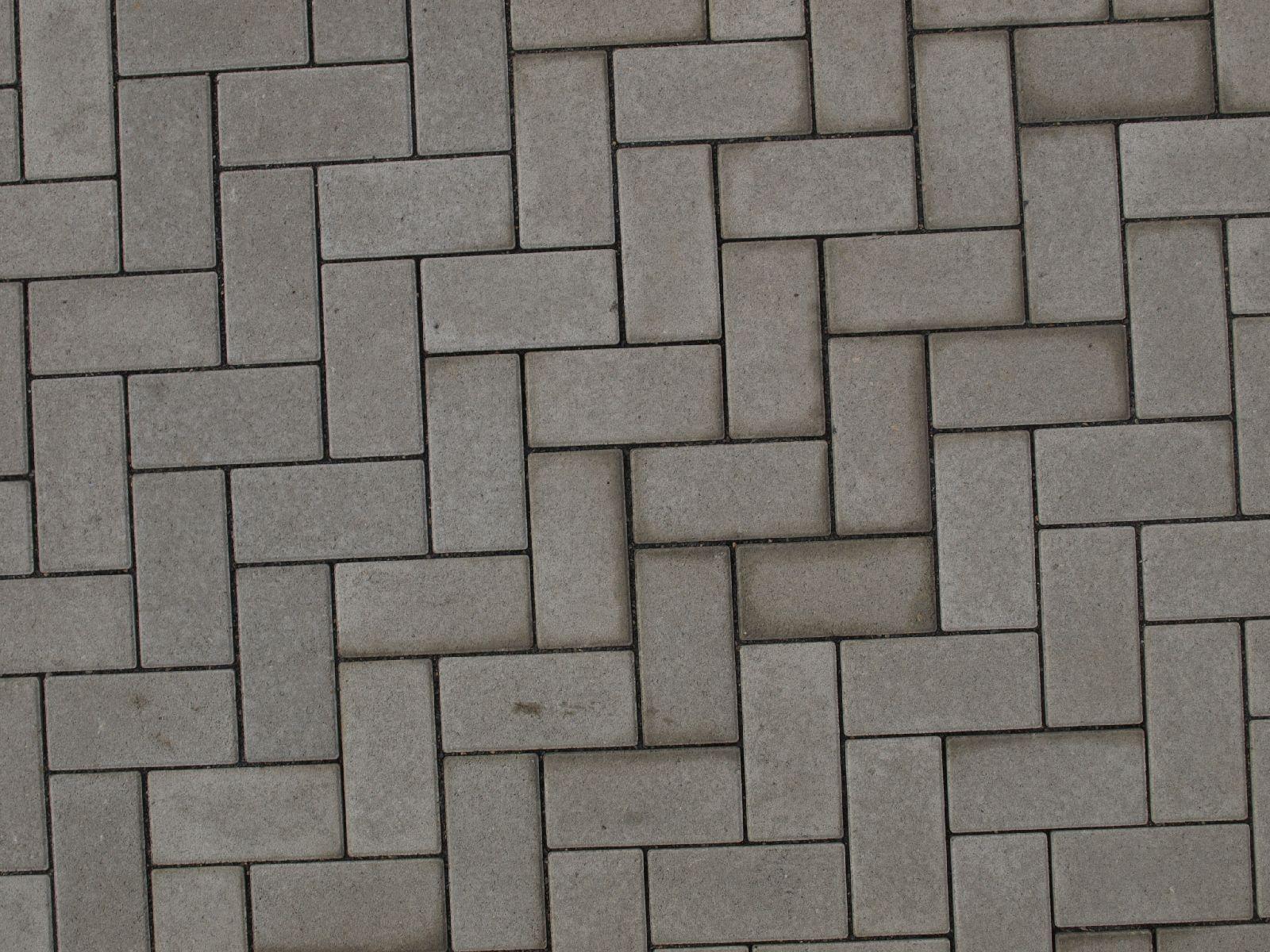Boden-Gehweg-Strasse-Buergersteig-Textur_A_P9209788