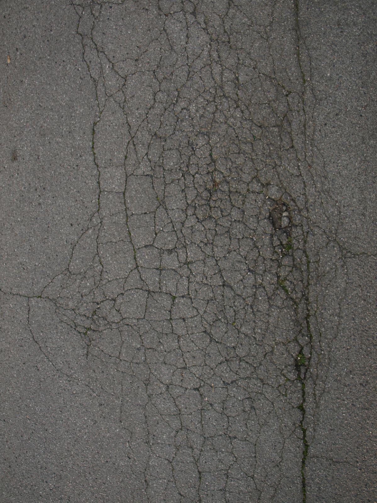 Boden-Gehweg-Strasse-Buergersteig-Textur_A_P9285591