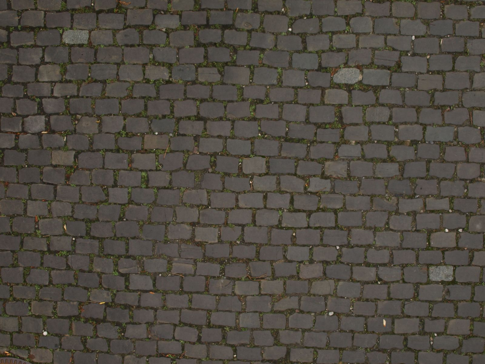 Boden-Gehweg-Strasse-Buergersteig-Textur_A_PA030021