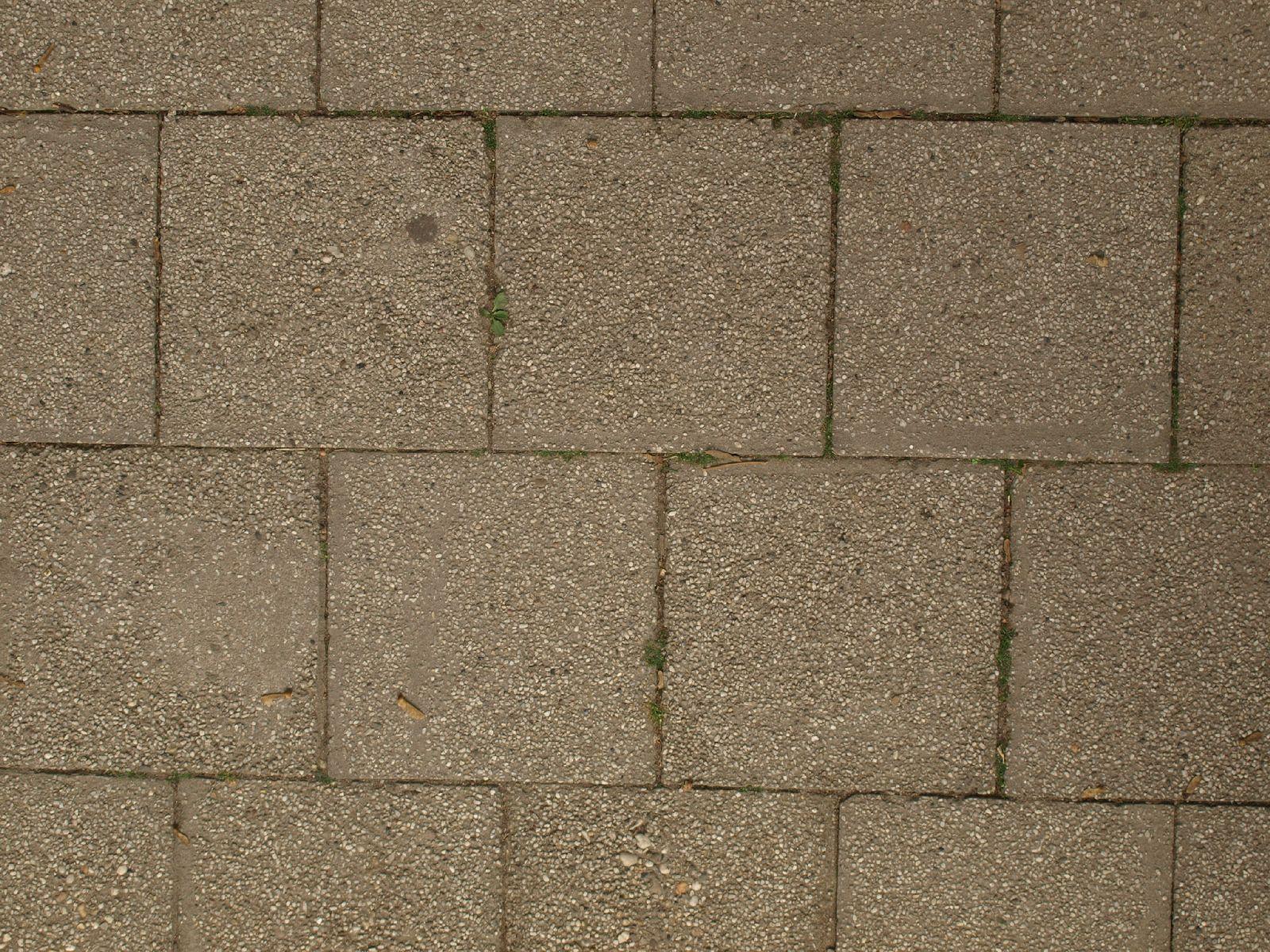 Boden-Gehweg-Strasse-Buergersteig-Textur_A_PA039932