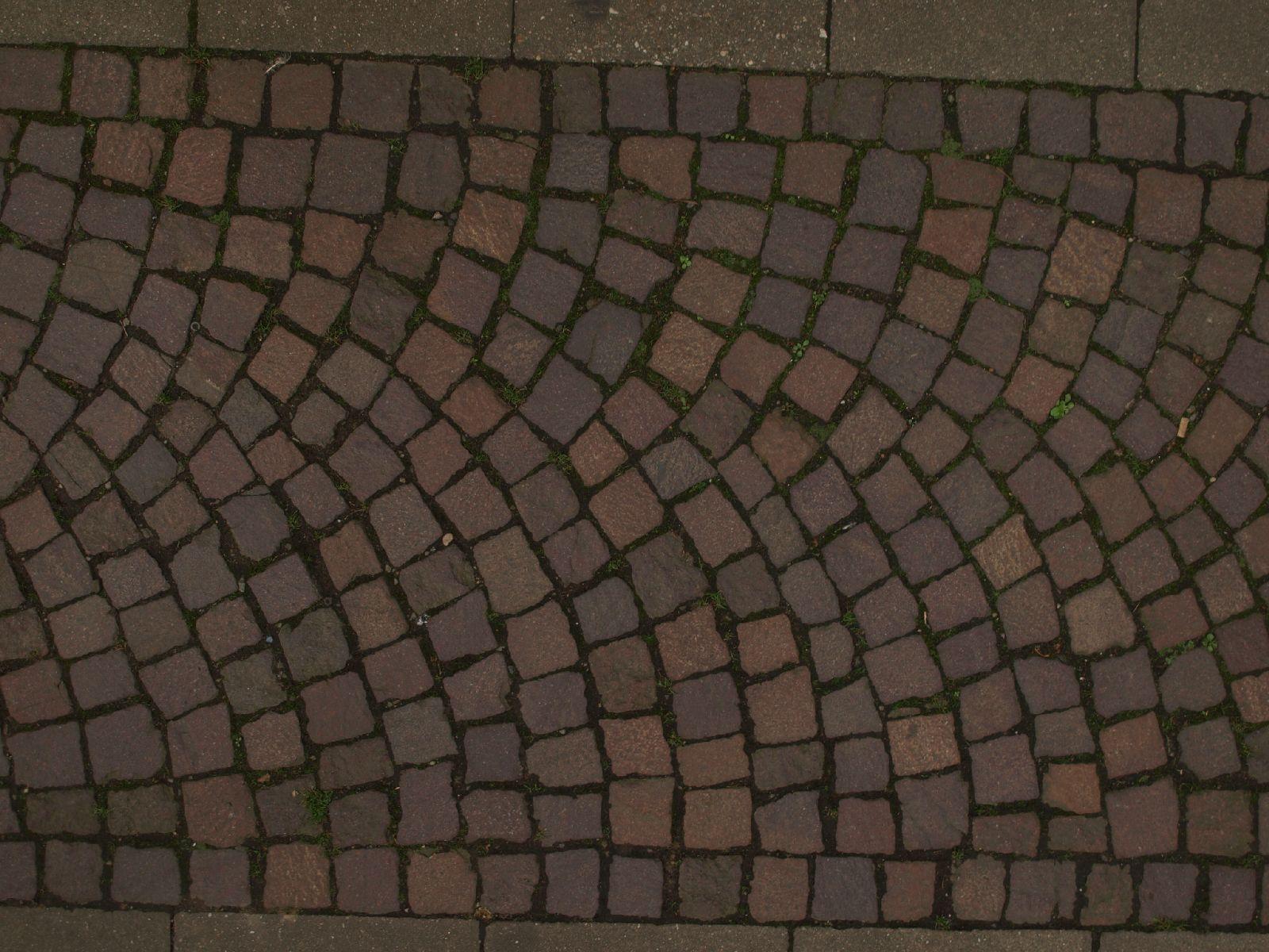 Boden-Gehweg-Strasse-Buergersteig-Textur_A_PA039940