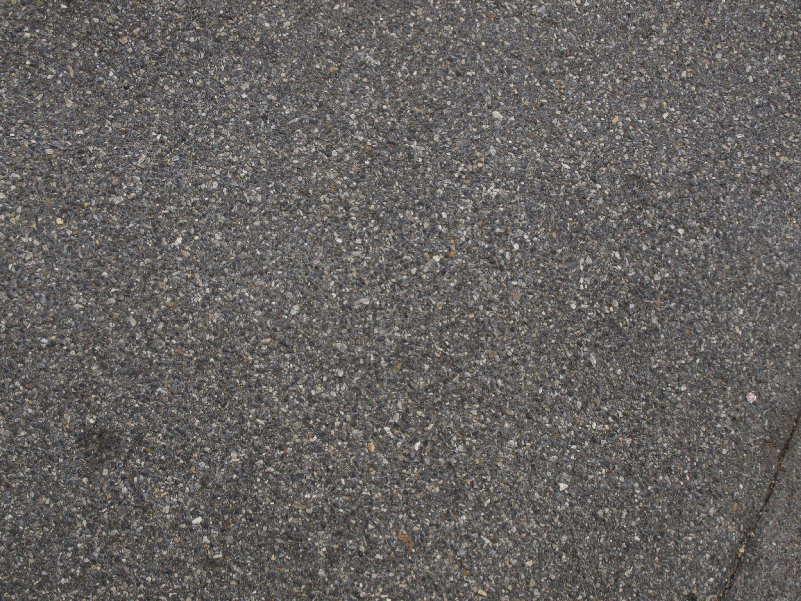 Boden-Gehweg-Strasse-Buergersteig-Textur_A_PA045691