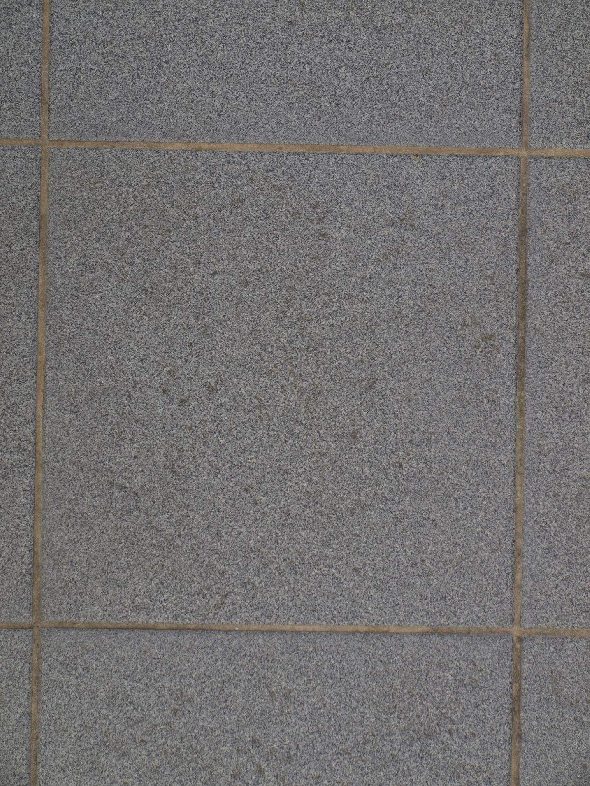 Boden-Gehweg-Strasse-Buergersteig-Textur_A_PA045709