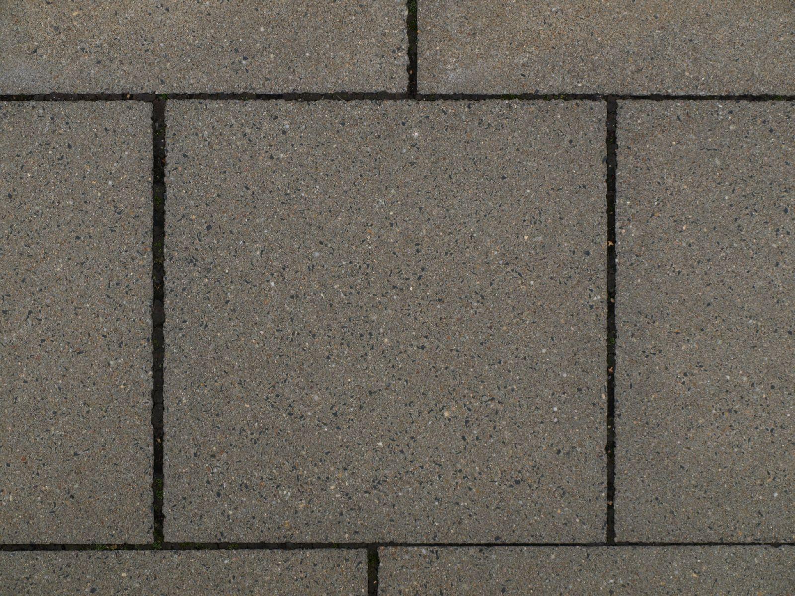 Boden-Gehweg-Strasse-Buergersteig-Textur_A_PA045714