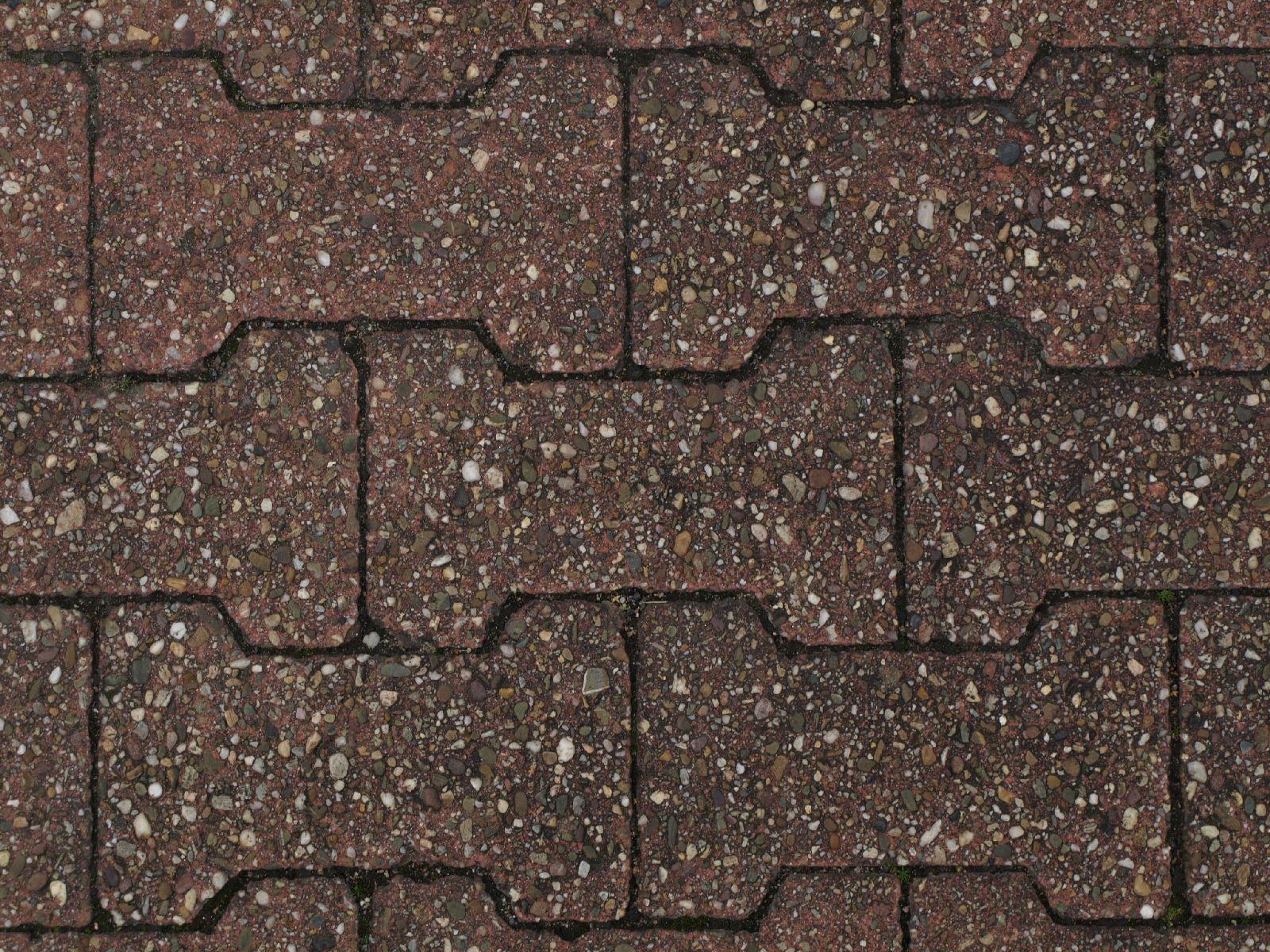 Boden-Gehweg-Strasse-Buergersteig-Textur_A_PA045716