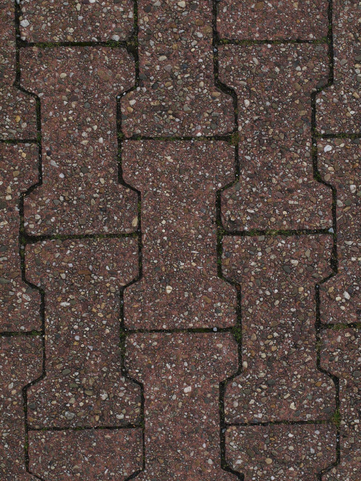 Boden-Gehweg-Strasse-Buergersteig-Textur_A_PA045721