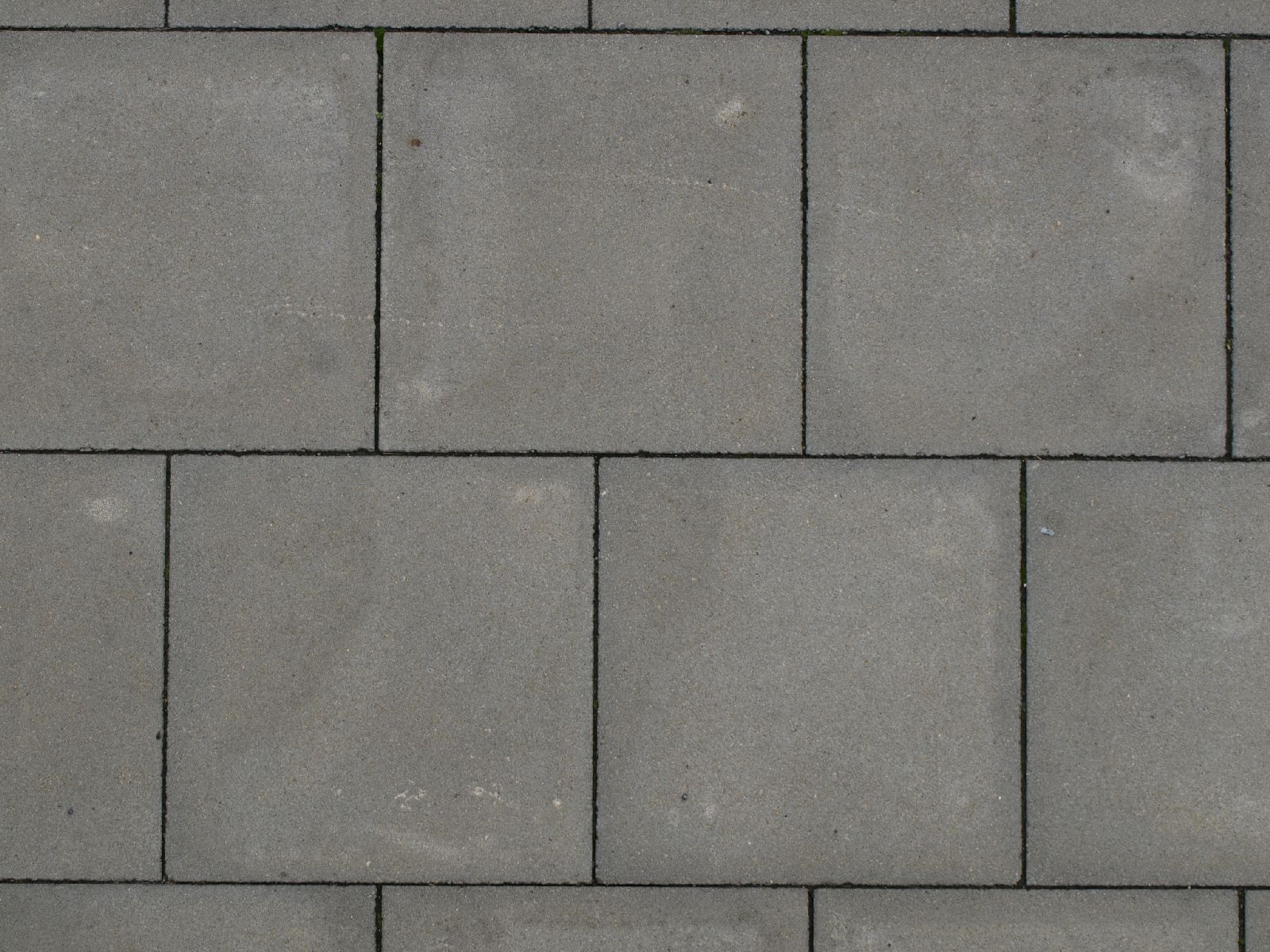 Boden-Gehweg-Strasse-Buergersteig-Textur_A_PA045735