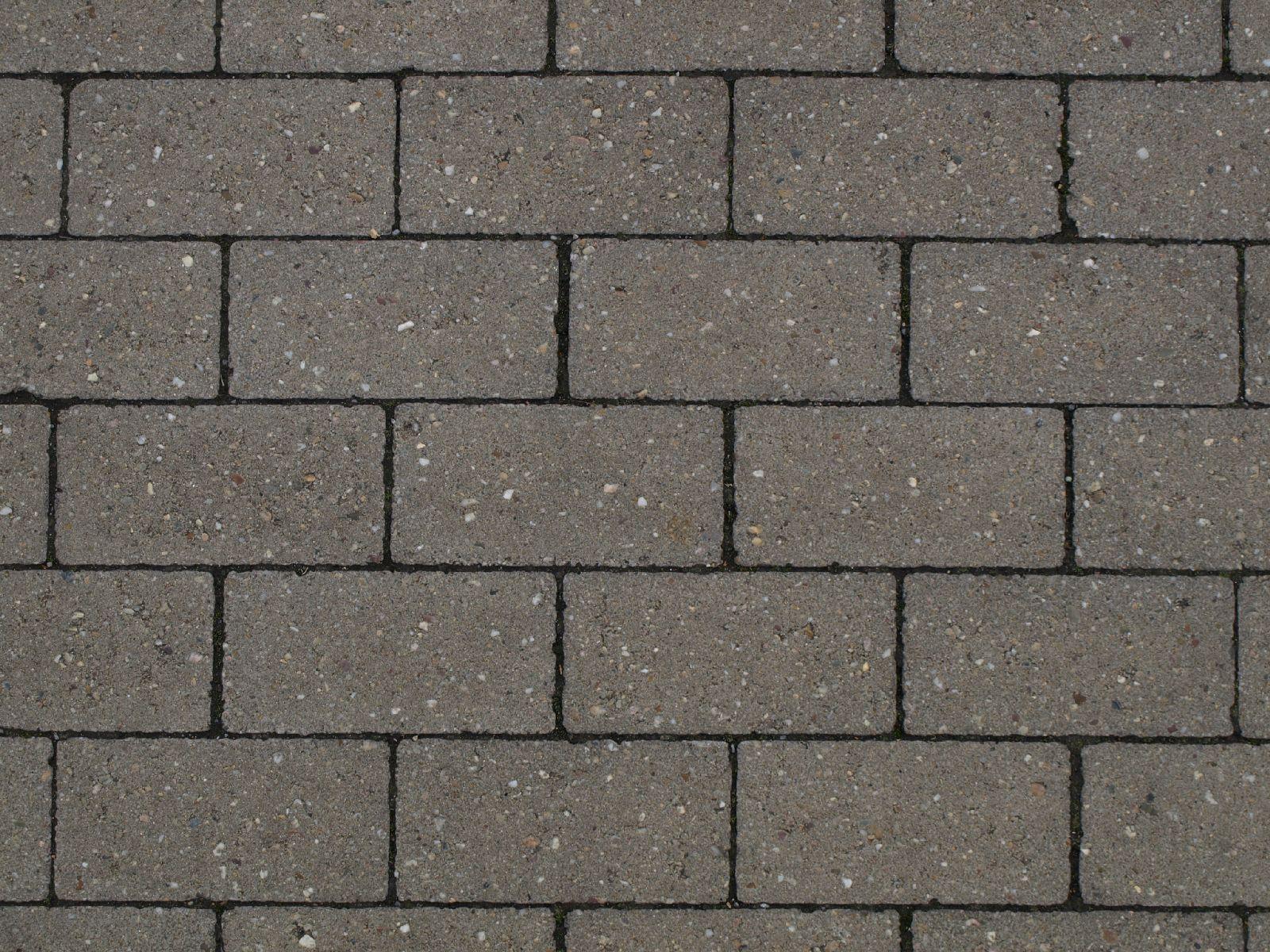Boden-Gehweg-Strasse-Buergersteig-Textur_A_PA045738