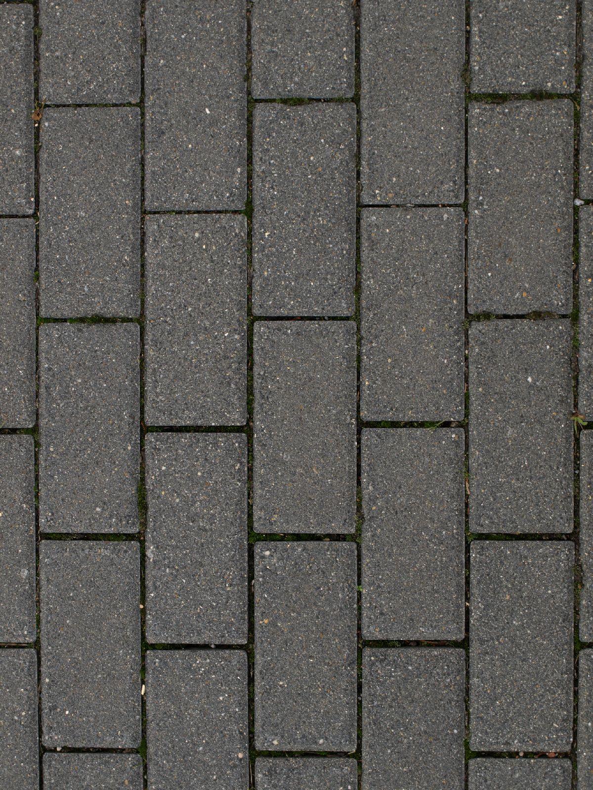 Boden-Gehweg-Strasse-Buergersteig-Textur_A_PA045739