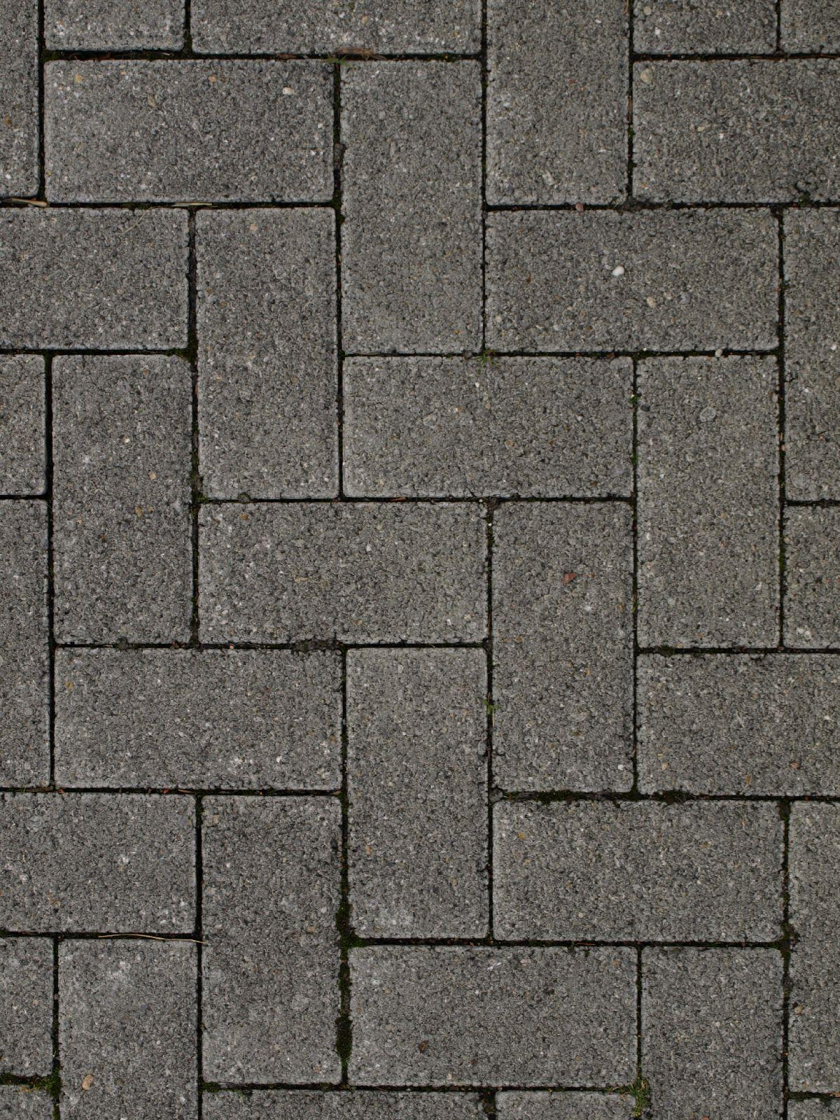Boden-Gehweg-Strasse-Buergersteig-Textur_A_PA045740