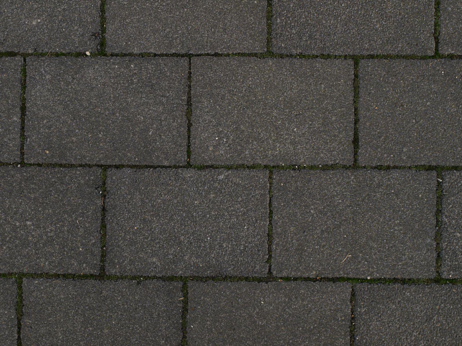 Boden-Gehweg-Strasse-Buergersteig-Textur_A_PA045771