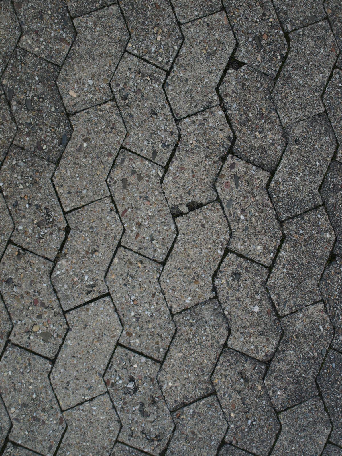 Boden-Gehweg-Strasse-Buergersteig-Textur_A_PA116024