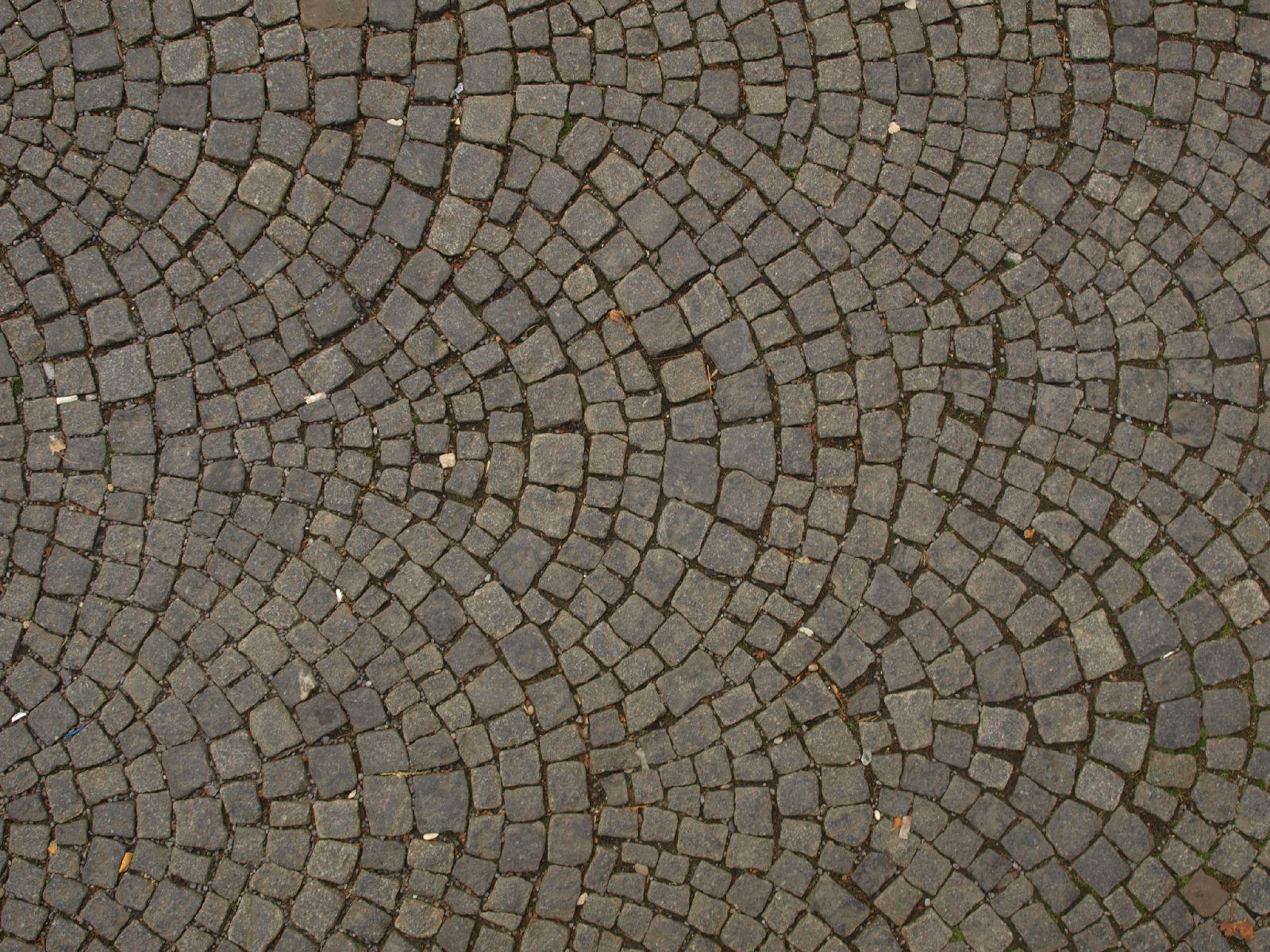 Boden-Gehweg-Strasse-Buergersteig-Textur_A_PA260558