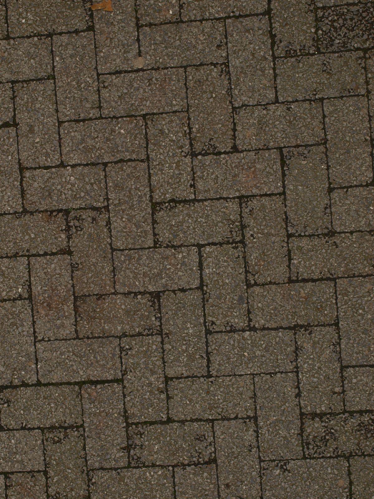 Boden-Gehweg-Strasse-Buergersteig-Textur_A_PA270692