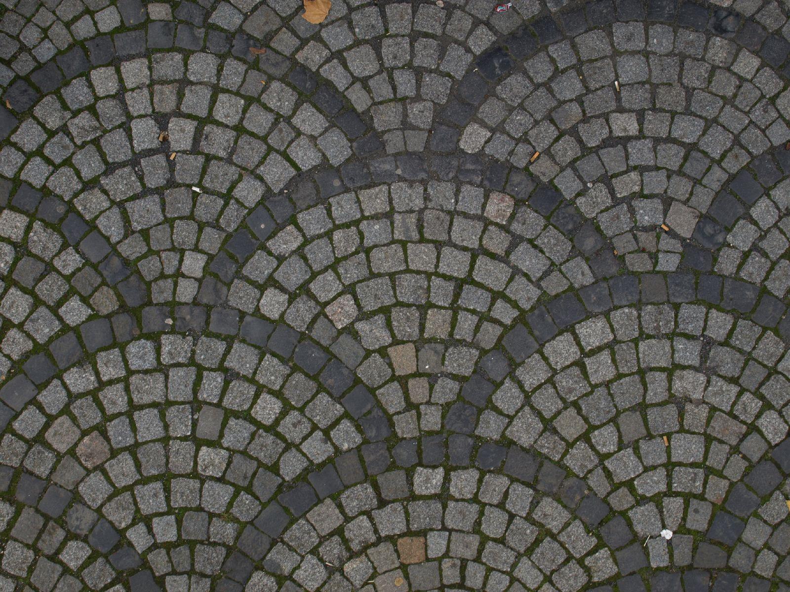 Boden-Gehweg-Strasse-Buergersteig-Textur_A_PB010851