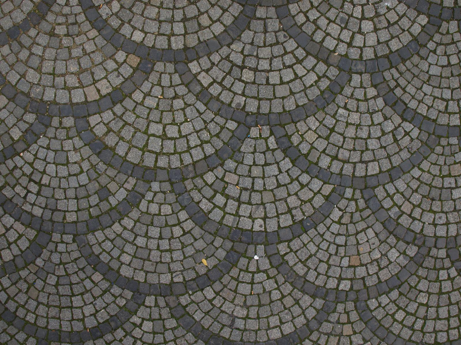 Boden-Gehweg-Strasse-Buergersteig-Textur_A_PB010879