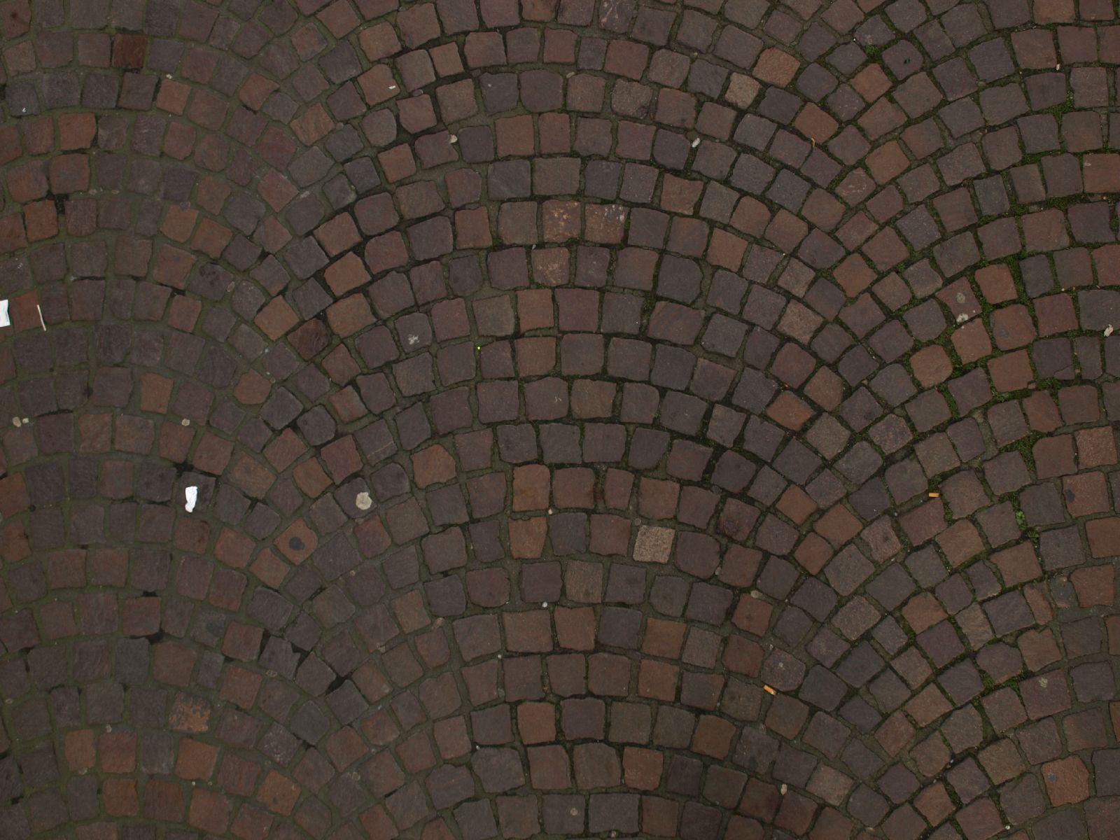 Boden-Gehweg-Strasse-Buergersteig-Textur_A_PB010920