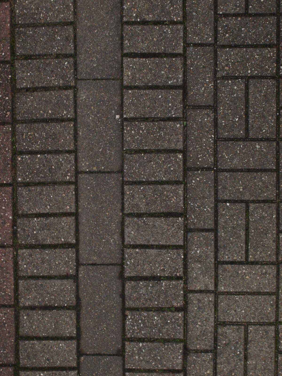 Boden-Gehweg-Strasse-Buergersteig-Textur_A_PC011299