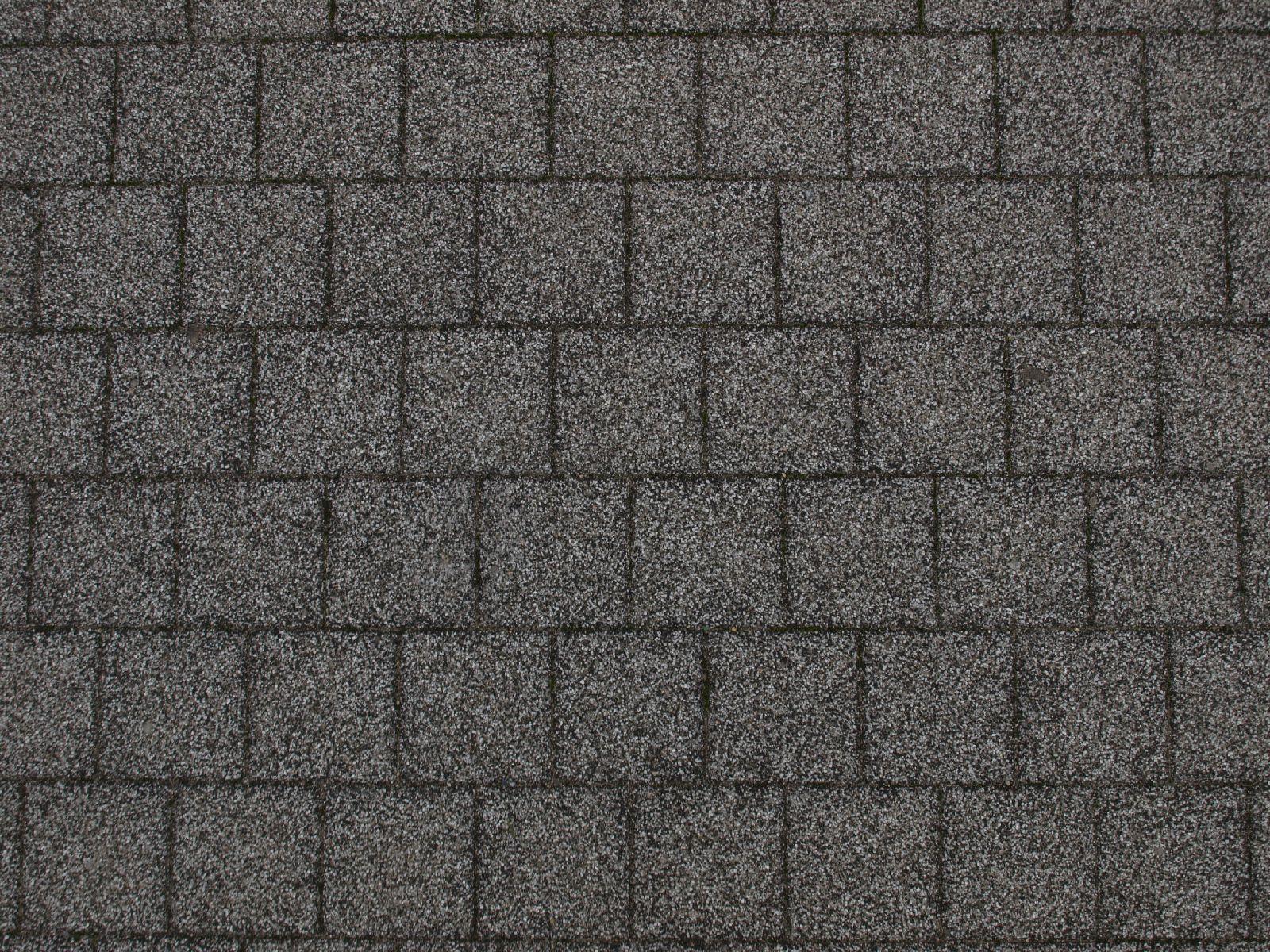 Boden-Gehweg-Strasse-Buergersteig-Textur_A_PC011333