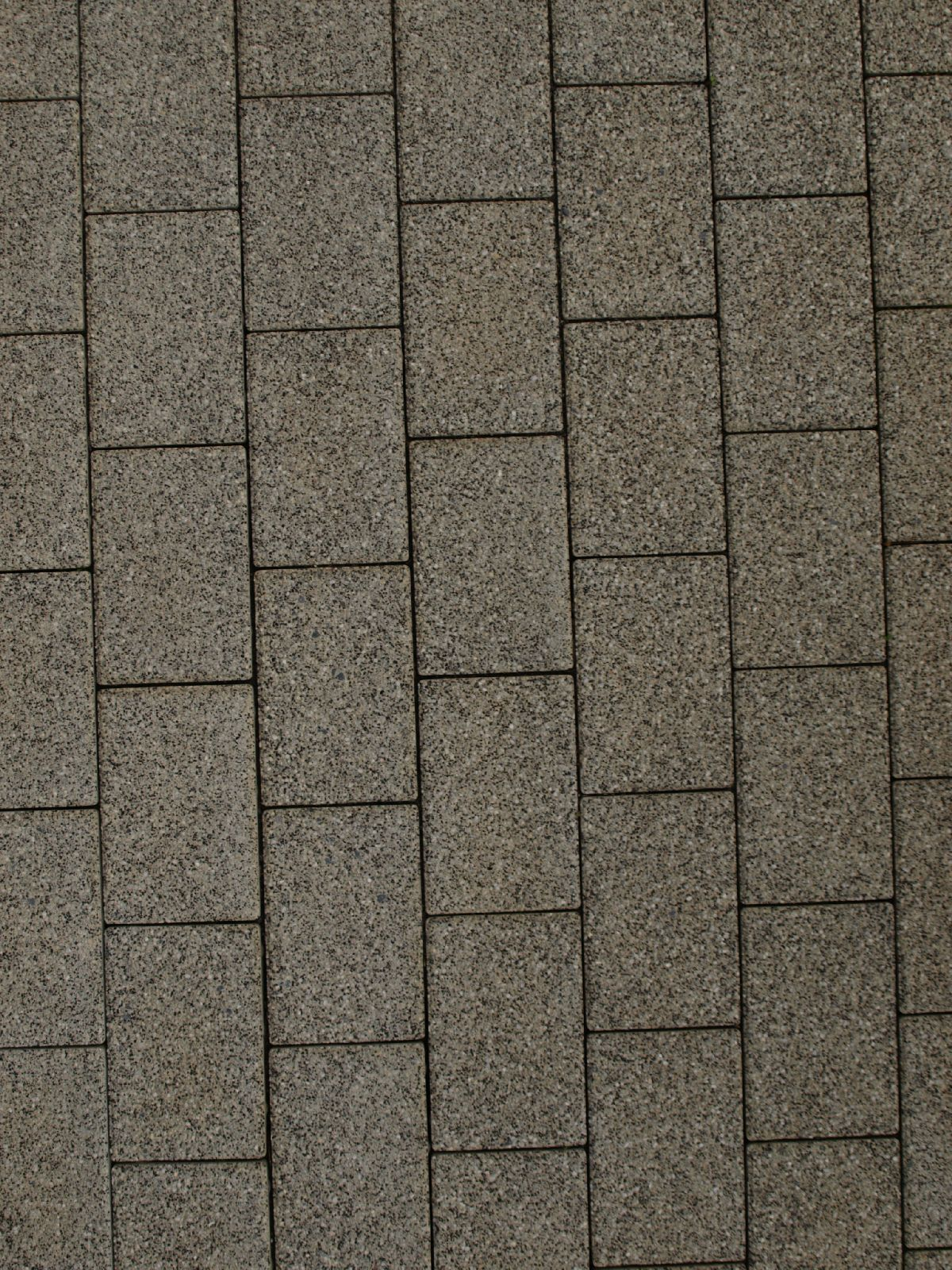 Boden-Gehweg-Strasse-Buergersteig-Textur_A_PC011371
