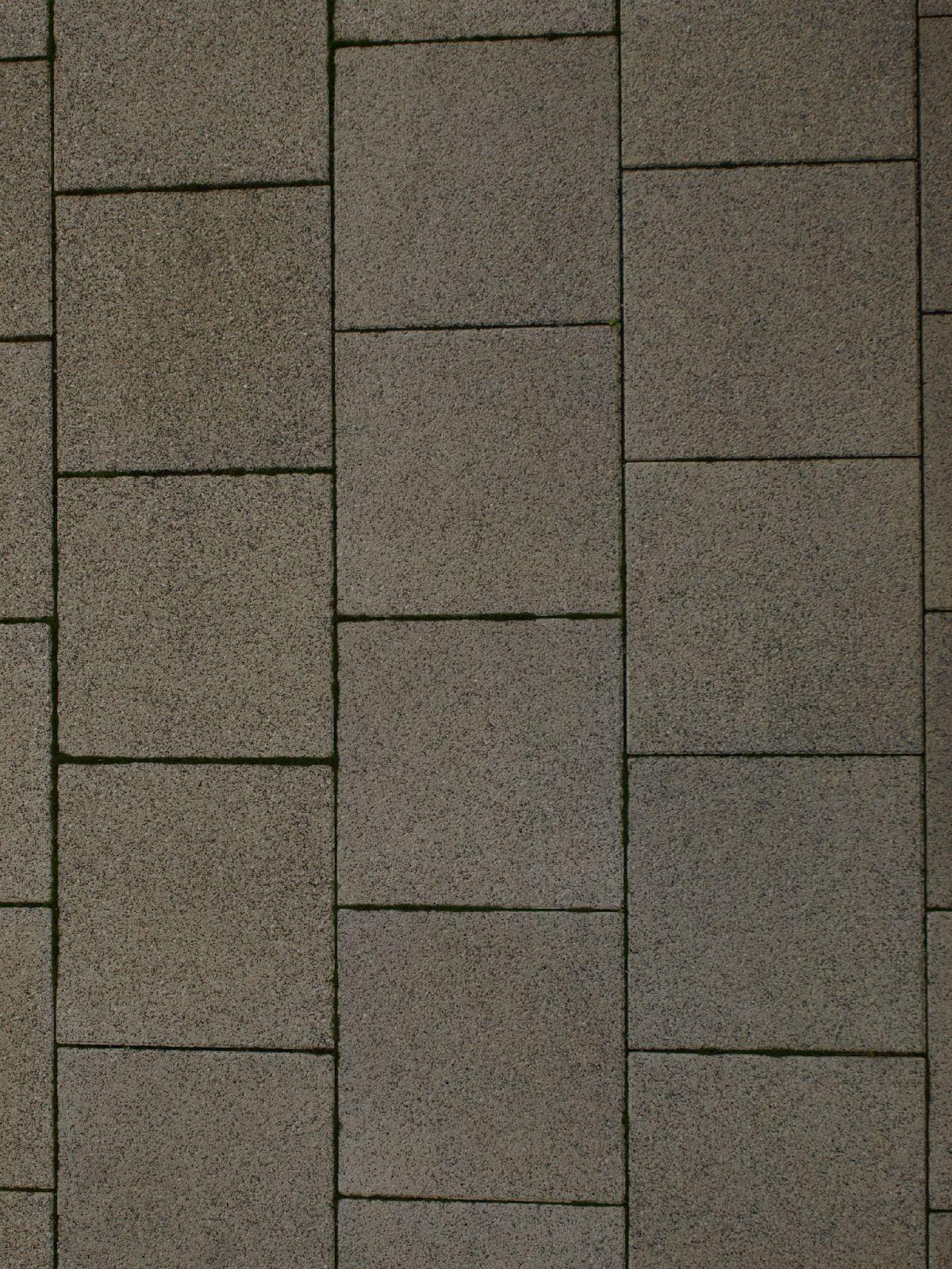 Boden-Gehweg-Strasse-Buergersteig-Textur_A_PC011373