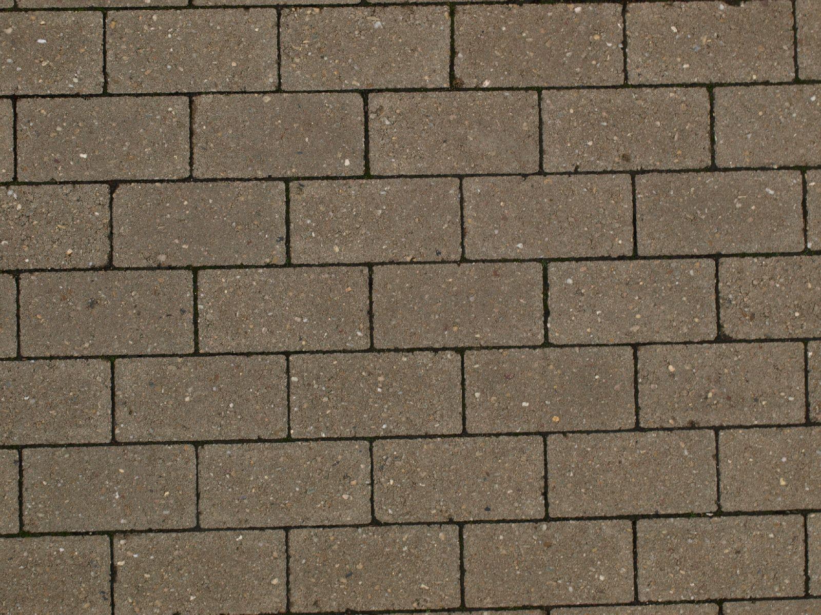 Boden-Gehweg-Strasse-Buergersteig-Textur_A_PC041398