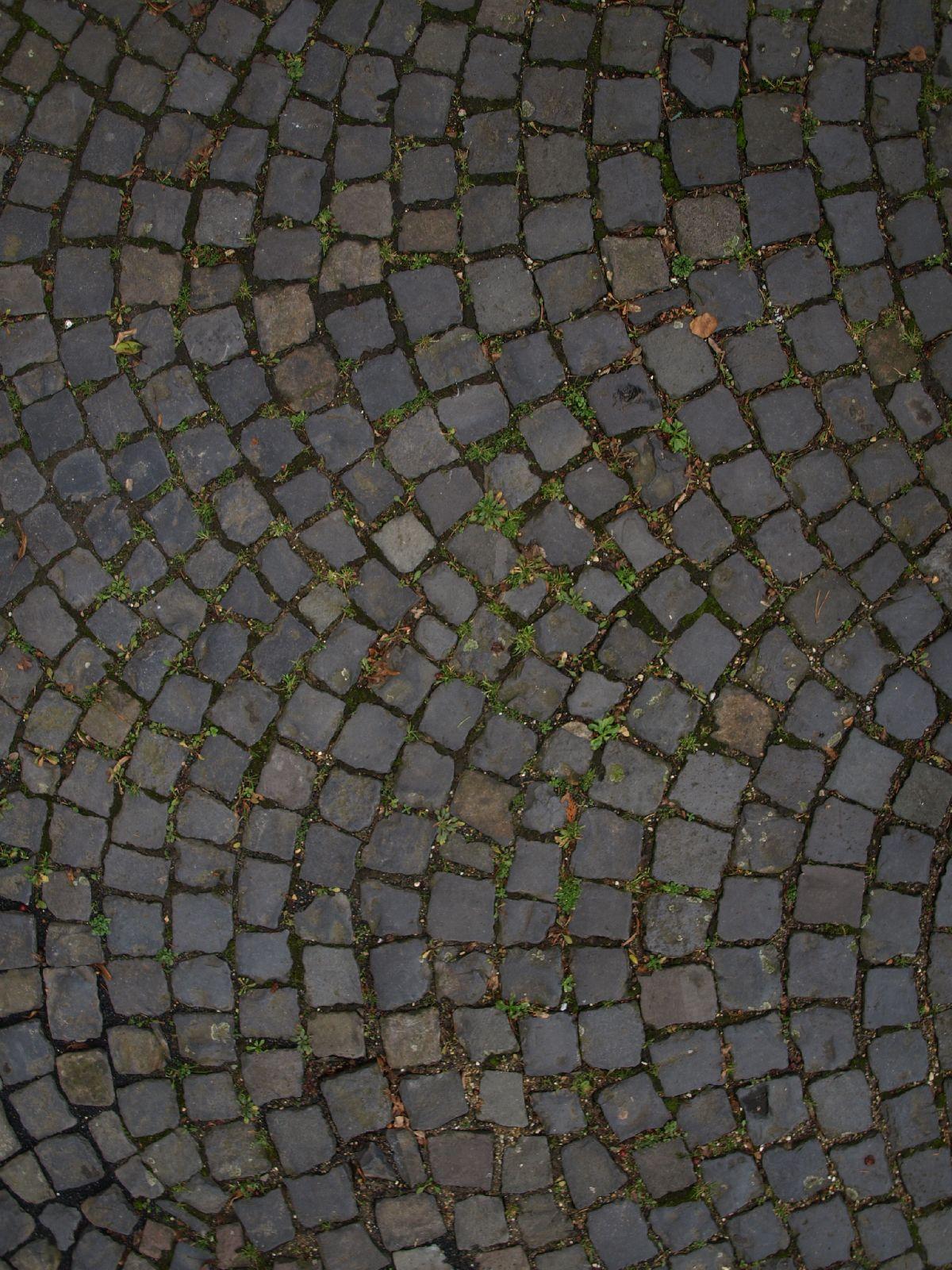 Boden-Gehweg-Strasse-Buergersteig-Textur_A_PC197855