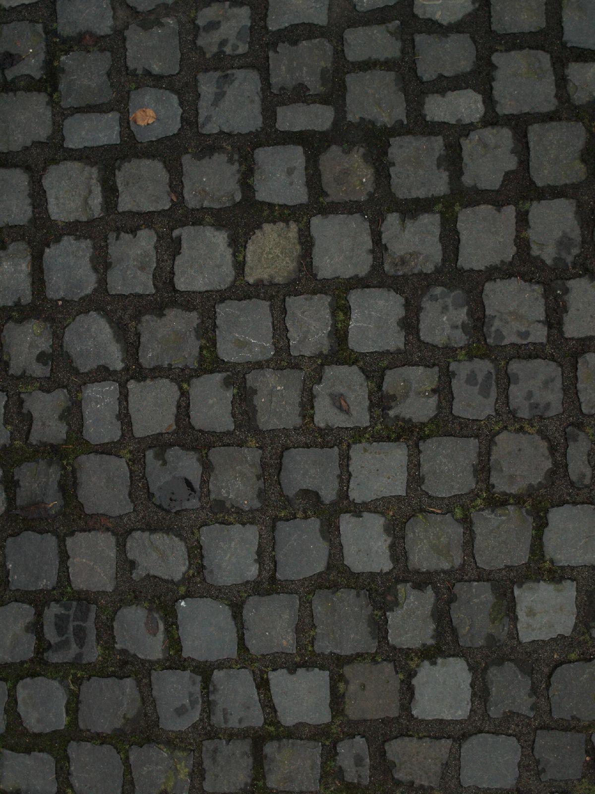 Boden-Gehweg-Strasse-Buergersteig-Textur_A_PC238103
