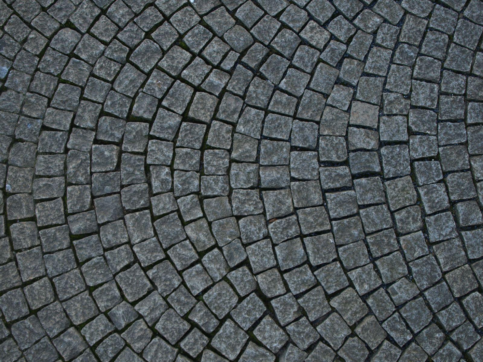 Boden-Gehweg-Strasse-Buergersteig-Textur_A_PC278575