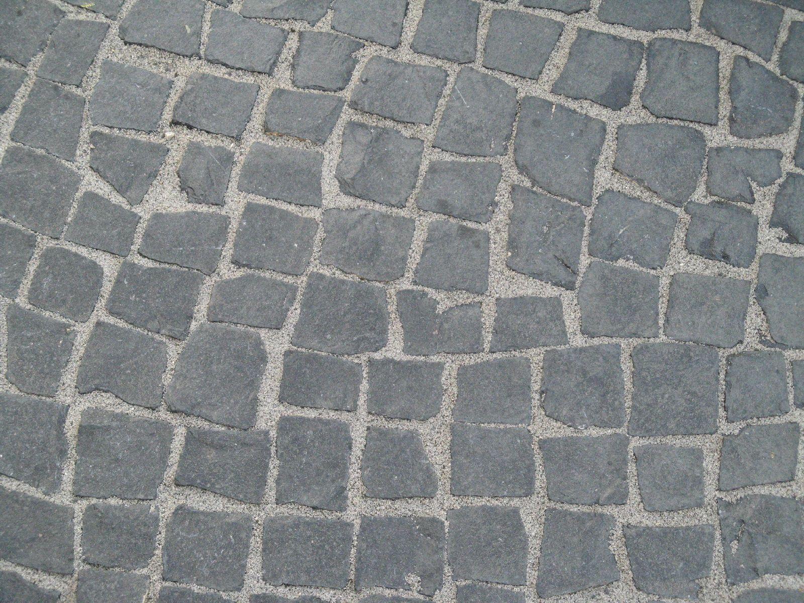 Boden-Gehweg-Strasse-Buergersteig-Textur_B_00638