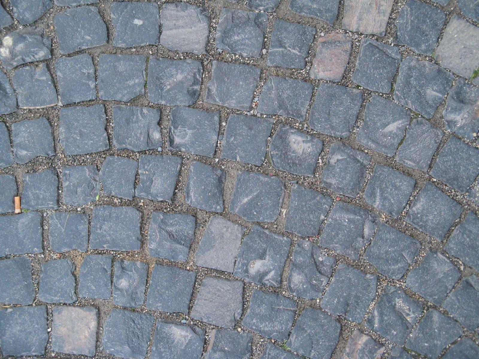 Boden-Gehweg-Strasse-Buergersteig-Textur_B_00654