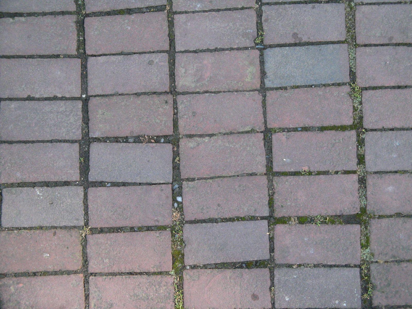 Boden-Gehweg-Strasse-Buergersteig-Textur_B_00661
