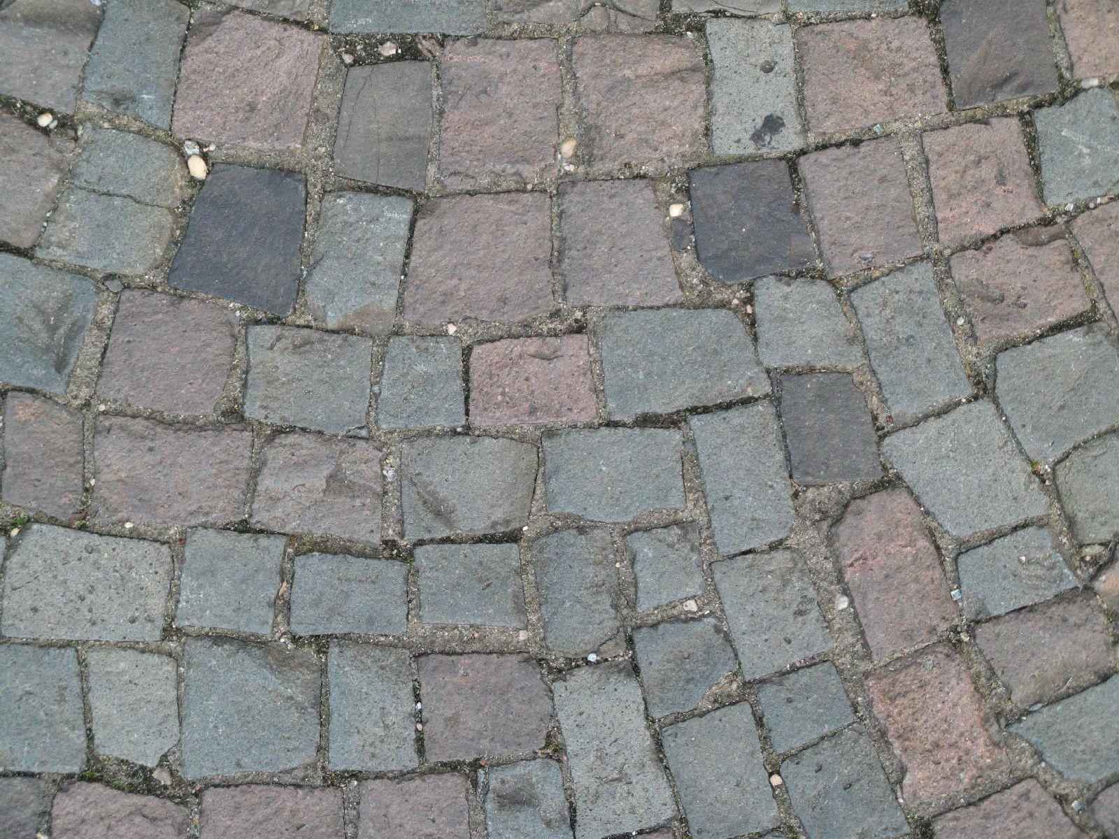 Boden-Gehweg-Strasse-Buergersteig-Textur_B_00669