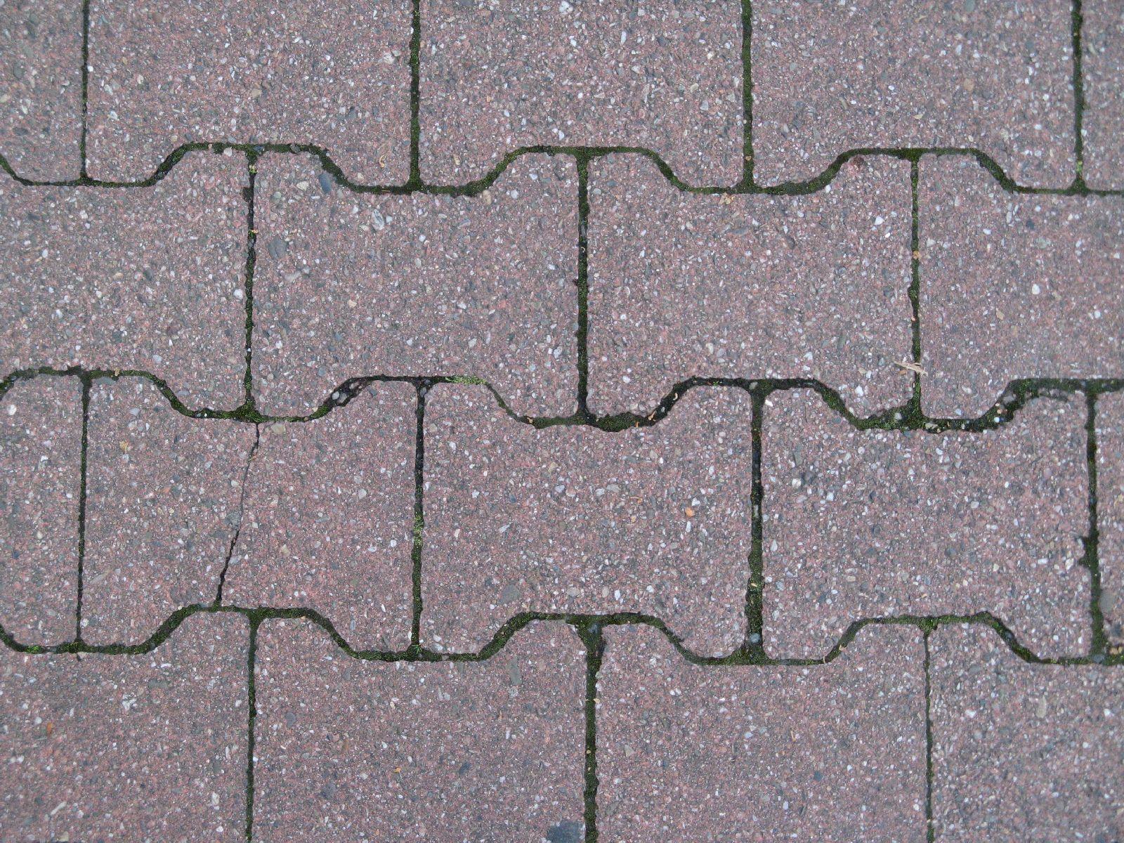 Boden-Gehweg-Strasse-Buergersteig-Textur_B_00716