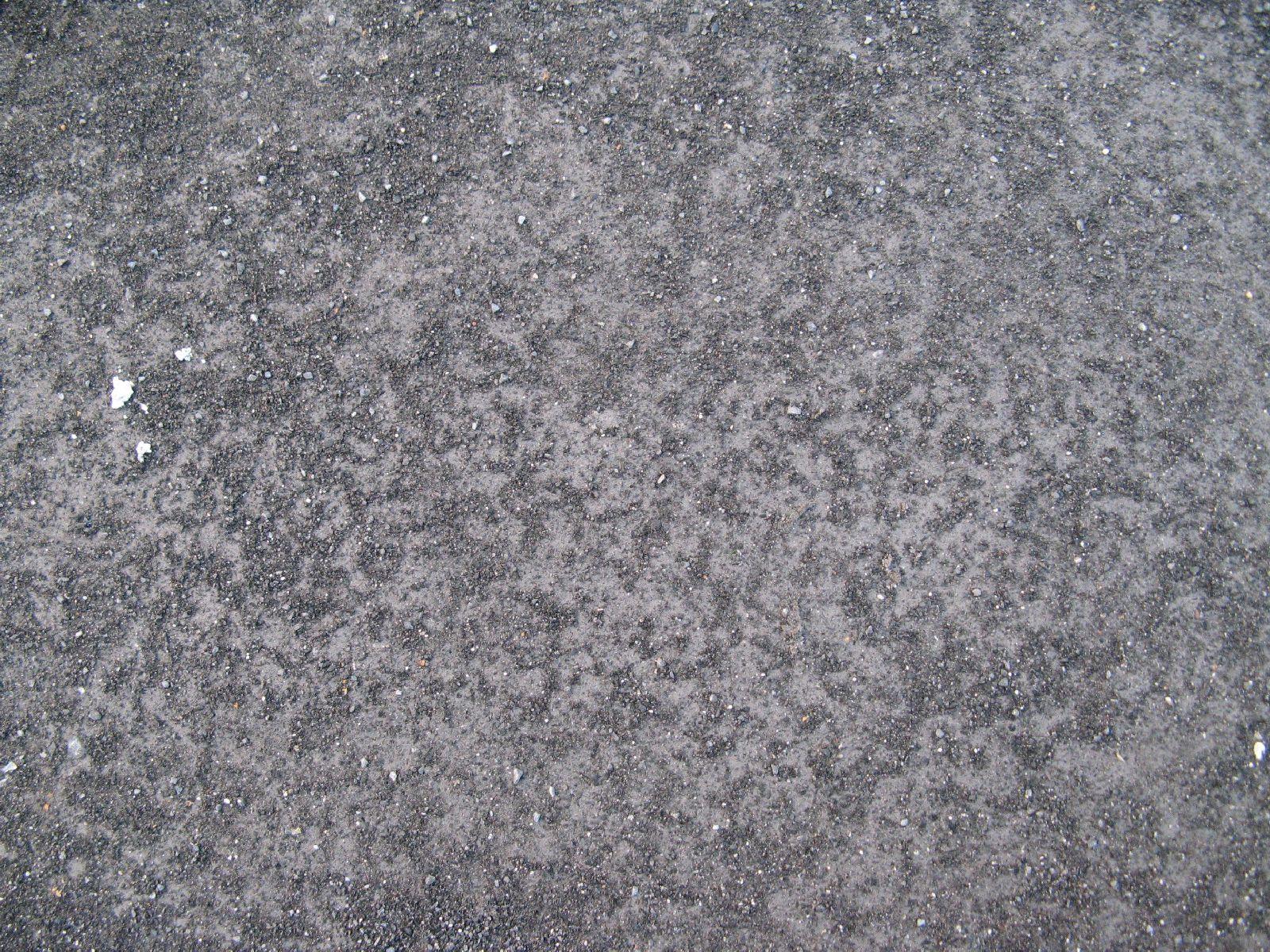 Boden-Gehweg-Strasse-Buergersteig-Textur_B_00744