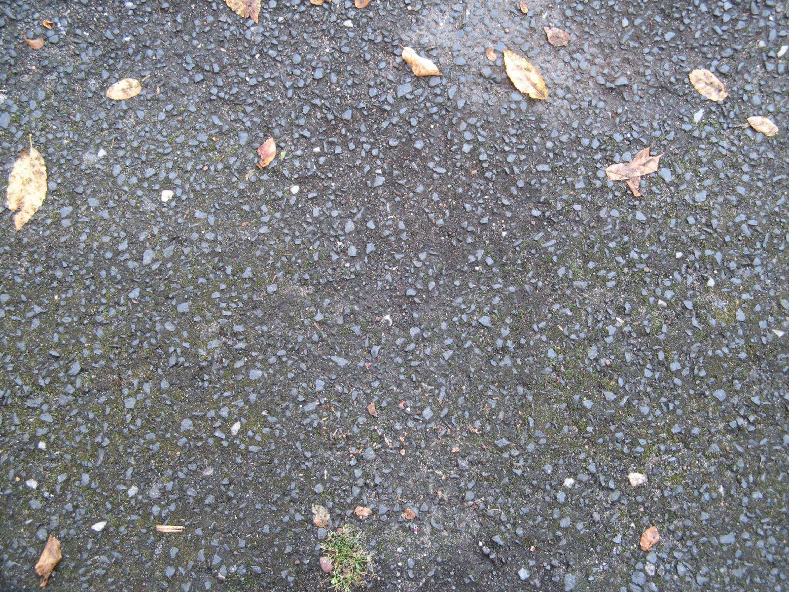 Boden-Gehweg-Strasse-Buergersteig-Textur_B_00779
