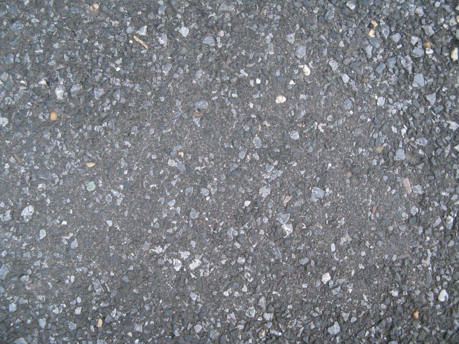 Boden-Gehweg-Strasse-Buergersteig-Textur_B_00789
